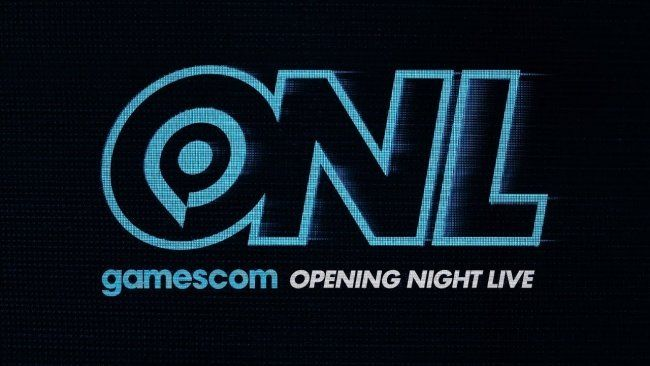 Linkin Park's Mike Shinoda to compose Gamescom: ONL theme