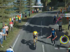 Tour de France 2020's time trial mode has been revamped