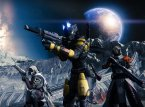 Destiny will become this year's biggest sales success