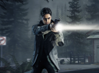 Remedy is expanding into the realm of multiplayer