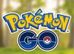 Pokémon Go is getting a ton of new events this February