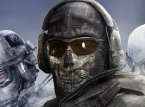 Over 400 million Call of Duty games sold