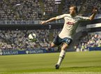 FIFA 16: A Beginner's Guide to Career Mode