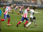 How to Improve at FIFA 16