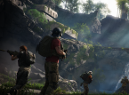 The Ghost Experience is coming to Ghost Recon: Breakpoint