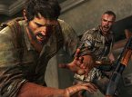 New The Last of Us DLC to be shown on Thursday