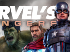 Marvel's Avengers for PS5 and Xbox Series gets delayed