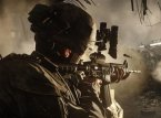 How Infinity Ward Took Over the World with Modern Warfare
