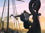 Watch Assassin's Creed Valhalla's first 30 minutes