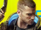 Sony has removed Cyberpunk 2077 from PS Store and set up a refund page