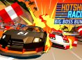 Hotshot Racing receives a huge free expansion today