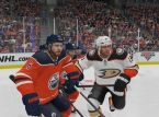 EA's monopoly on NHL and UFC will continue for years to come