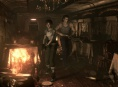 Resident Evil Zero gets the HD Remaster treatment