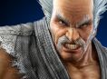 Tekken 7 has now sold more than 5 million copies