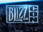 Blizzard fans gather once again for BlizzCon