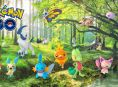 The Hoenn region gets the spotlight next week in Pokémon Go