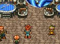Chrono Trigger now released for Steam
