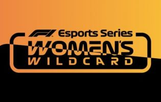 F1 Esports announces Women's Wildcard to help encourage gender diversity in the competitive scene
