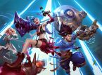 What we would like to see for the console version of League of Legends: Wild Rift