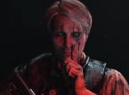 Death Stranding actor: Mads Mikkelsen gave