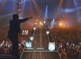 Guitar Hero Live fails to meet Activision's predictions