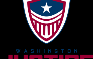 Washington Justice tease a new signing