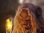 The Dark Crystal: Age of Resistance series cancelled