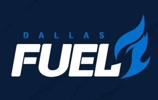 Dallas Fuel DPS Xzi announces retirement