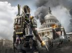 The Division 2: Dark Zone and PvP
