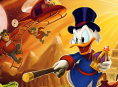 DuckTales: Remastered is returning to digital storefronts