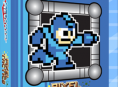 There's a Mega Man card game on Kickstarter