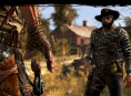 Call of Juarez rights have reverted back to Techland