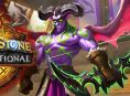 Hearthstone Scholomance Inn-vitational announced