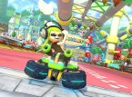 Offensive gesture removed from Mario Kart 8 Deluxe