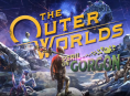 The Outer Worlds' first DLC Peril on Gorgon lands in September