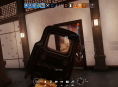 Rainbow Six: Siege Next-Gen Review