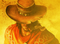 Techland teases something to do with Call of Juarez