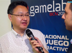 An Audience with Shuhei Yoshida