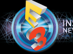 E3 2016: All press conferences listed