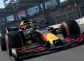 Red Bull Racing to raise money for Wings for Life in upcoming Virtual GP