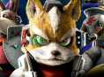 Star Fox anime premieres this week