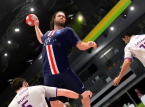 Handball 21 will be released in November