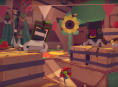 Tearaway Unfolded gets launch trailer