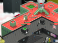 Bright and murderous Tokyo 42 gets a new gameplay trailer