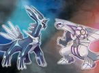 Rumour: Pokémon Diamond and Pearl remakes will launch this November