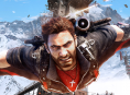Just Cause 3 and more added to Xbox Game Pass