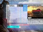 Microtransactions coming to Just Cause 3?