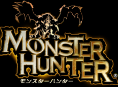 Monster Hunter Direct to go live on Thursday
