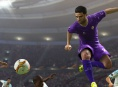 Play PES 2016 for free right now