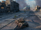 World of Tanks' very own Battle Pass has rolled into town